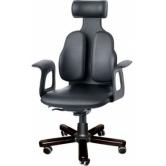 Ортопедическое кресло   руководителя DUOREST CABINET DW-120
