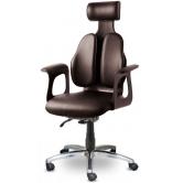 Ортопедическое кресло   руководителя DUOREST CABINET DD-120