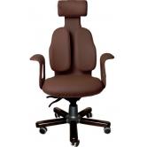 Ортопедическое кресло  руководителя DUOREST CABINET DW-130