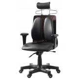 Ортопедическое кресло  руководителя DUOREST CABINET DR-150