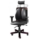 Ортопедическое кресло  руководителя DUOREST CABINET DW-150
