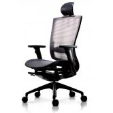 Ортопедическое  офисное кресло DUOREST  Mesh