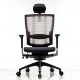 Ортопедическое  офисное кресло DUOREST Combi (C-TYPE)