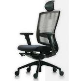 Ортопедическое  офисное кресло DUOREST DUOREST 2.0