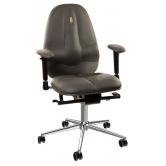 Кресло Kulik System Classic  (черный)