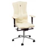 Кресло Kulik System Elegance (песочный)