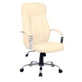 Офисное кресло руководителя College H-9152L-1