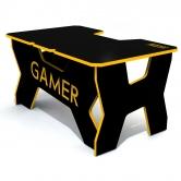 Стол Generic Comfort Gamer2/N/Y