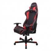 Компьютерное кресло DxRacer OH/FE08/NR