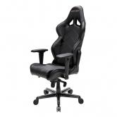 Компьютерное кресло DXRacer OH/RV131/N