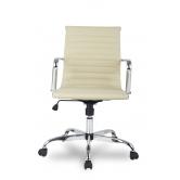 Офисное кресло персонала College H-966L-2