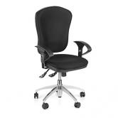 Офисное кресло Topstar Solution SY