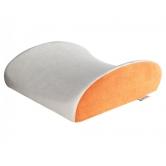 Ортопедическая подушка US Medica US-B (для спины)