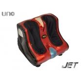 Массажёр для ног Uno Jet