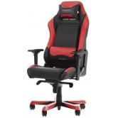 Компьютерное кресло DXRacer OH/IS11/NR