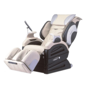 Массажное кресло Fujiiryoki CYBER-RELAX EC-3000