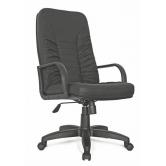 Офисное кресло руководителя Танго