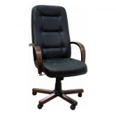Офисное кресло руководителя Сенатор Лагуна
