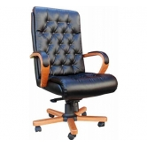 Офисное кресло Роял Люкс EX/МП