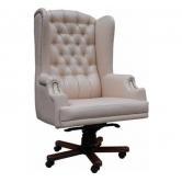 Офисное кресло Олимп ЕХ