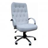Офисное кресло Премьер Хром