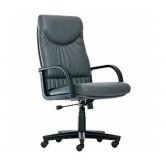 Офисное кресло руководителя Свинг  (Россия)