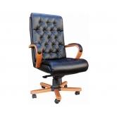 Офисное кресло Роял Люкс EX/МП  (Россия)