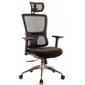 Офисное кресло EVERPROF Everest S Сетка