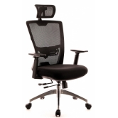Офисное кресло EVERPROF Polo S Сетка