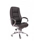 Офисное кресло EVERPROF KRON M Экокожа