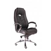 Офисное кресло EVERPROF DRIFT M Натуральная кожа