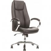 Офисное кресло EVERPROF LONG TM Экокожа