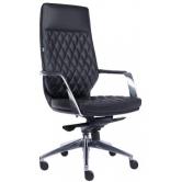 Офисное кресло EVERPROF Roma PU