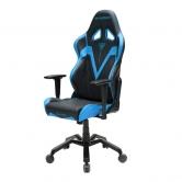 Компьютерное кресло DXRacer OH/VB03/NB