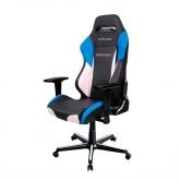 Компьютерное кресло DXRacer OH/DM61/NWB
