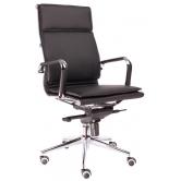 Офисное кресло EVERPROF Nerey T Экокожа