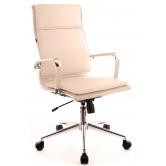 Офисное кресло EVERPROF Nerey M Экокожа