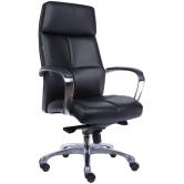 Офисное кресло EVERPROF Madrid Экокожа