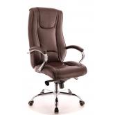 Офисное кресло EVERPROF Argo M Экокожа