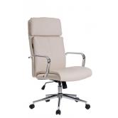 Офисное кресло руководителя Benedict