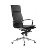 Офисное кресло руководителя Severin