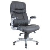 Офисное кресло руководителя Флорида СТК-XH-7002 (XXL) 200 кг.