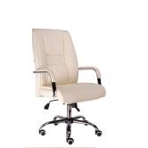 Офисное кресло EVERPROF Kent TM Экокожа