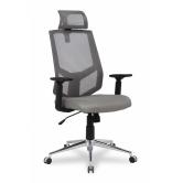 Офисное кресло College HLC-1500H
