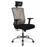 Офисное кресло College CLG-424 MXH-A