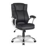 Офисное кресло College HLC-0631-1