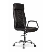Офисное кресло College BX-3625