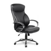 Офисное кресло College H-9582L-1K