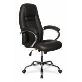 Офисное кресло College CLG-624 LXH