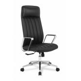 Офисное кресло College HLC-2413L-1
